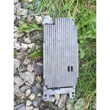 BMW 3 5 F10 F30 MODUŁ COMBOX BLUETOOTH GPS