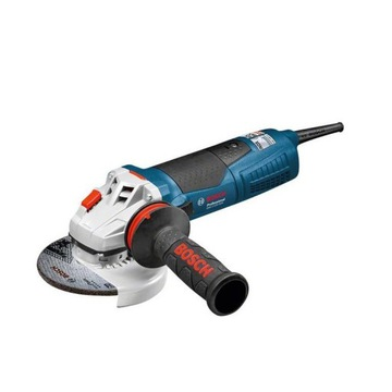 Szlifierka kątowa Bosch Professional GWS 17-125 IN