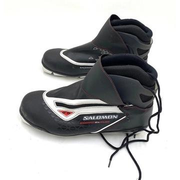 Buty do nart biegowych Salomon Escape 6 r.29,5cm