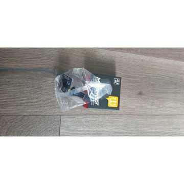 Czujnik TPMS Autel MX-Sensor 433Mhz Gumowy