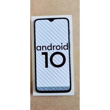 OnePlus 6T używany 256GB