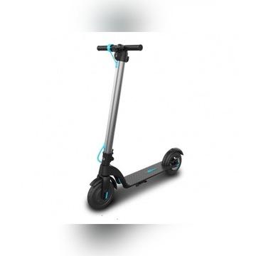 Motus Scooty 8.5' POWER Turkus
