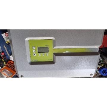 Inwerter sieciowy Kostal Piko 5,5  400V  2xMPPT