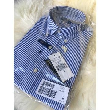 Koszula Ralph Lauren rozmiar M