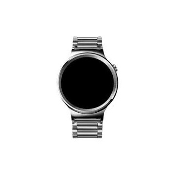 LG Smart Watch LG w110