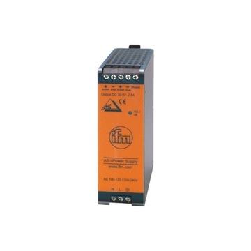 Zasilacz AS-Interface AC1256 30,5VDC 2,8A 85W
