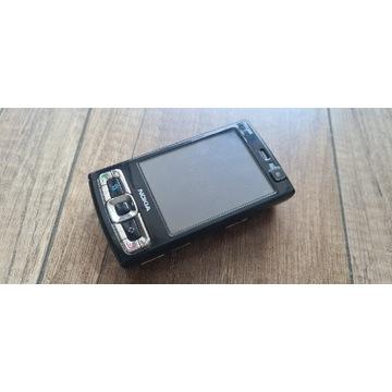 NOKIA N95 + NOKIA N73