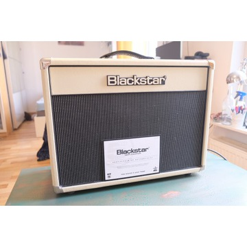 Blackstar HT-5TH Anniversary Edition