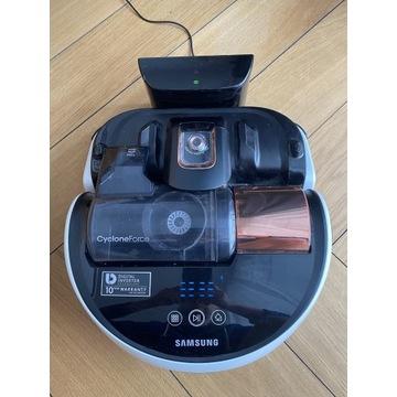 Odkurzacz Samsung Powerbot SR20H9050U