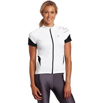 PEARL IZUMI damska koszulka rowerowa r. S