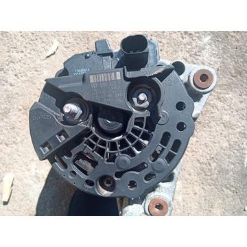 Alternator od silnika 1.6 TDI