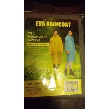 Eva Raincoat XL