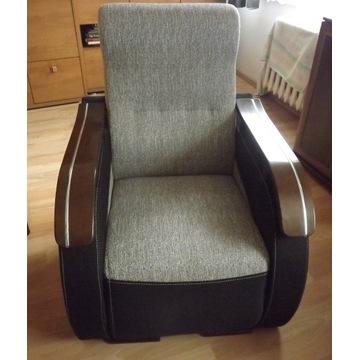 fotele szt.2