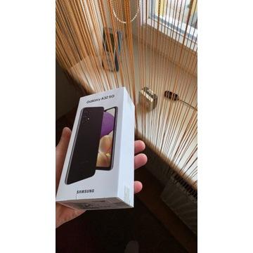 Samsung Galaxy A32 5G / 64GB / Black