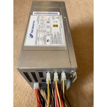 Zasilacz FSP/Fortron FSP1200-50AAG 1200W
