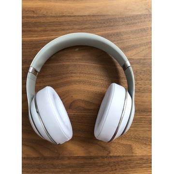 Słuchawki Beats by Dr. Dre Studio 2 Przewodowe