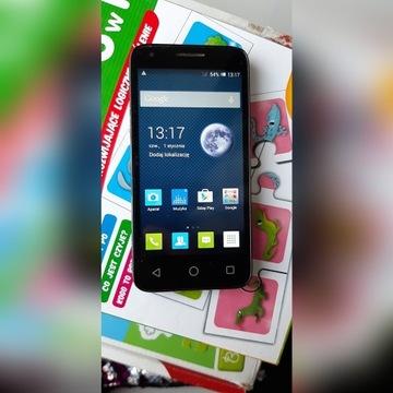 Alcatel One Touch Pixi 3 4027x