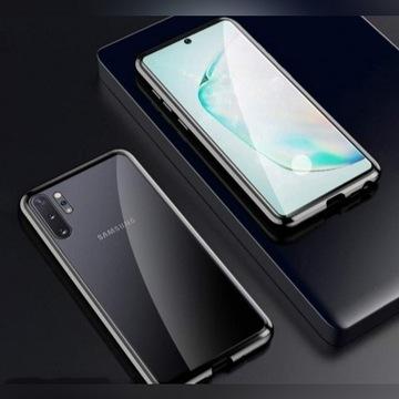 Samsung Galaxi 10 plus note
