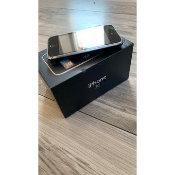 Iphone 3g 16Gb Apple