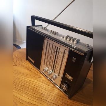 Rosyjskie Radio