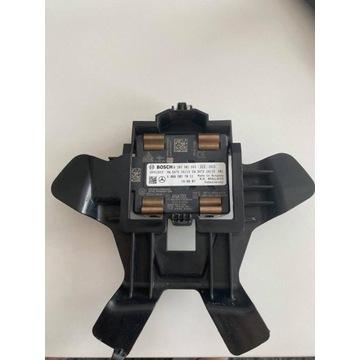 Mercedes distronic radar z uchwtem  A 0009057011