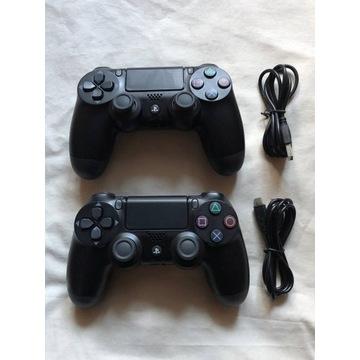 Pady do PS4. 2 szt