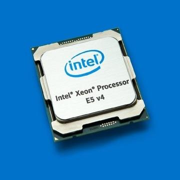 Xeon E5-2673v4 20c 40t w dualu 10350pk w CbR20