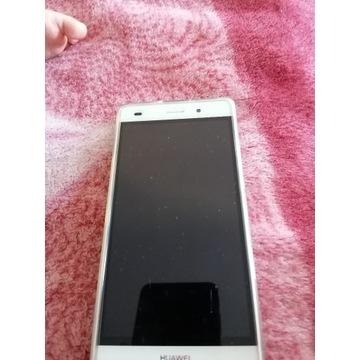 Huawei ALE-L21