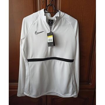 Bluzka ocieplana sportowa Nike S