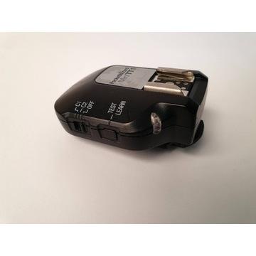 Pocket Wizard Flex Mini TT1 CANON EU
