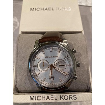 Zegarek męski Michael kors MK-8372