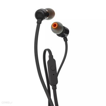 JBL TUNE110 słuchawki przewodowe