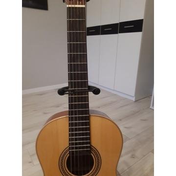 Gitara La Mancha Rubi S63 7/8