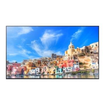 Monitor Samsung 85'' QM85D - LH85QMDPLGC/EN Czarny