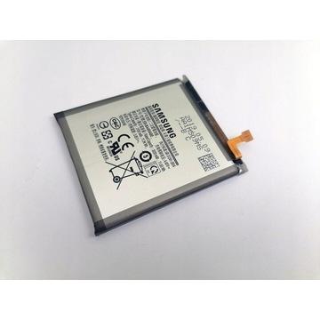 Oryginalna Bateria Samsung A40 A405 Gwarancja !