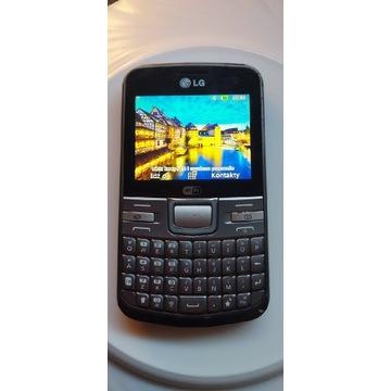 Sprzedam LG-C195