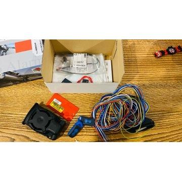 Alarm META Systems MOTO DEFCOM 2.1 abm0034r