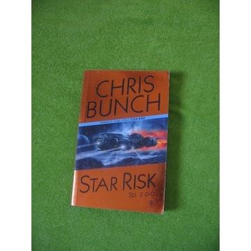 Bunch - Star Risk Sp. z o.o. REBIS 2010