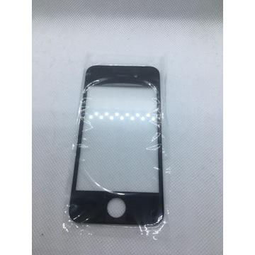 iPhone 4/4s || szybka || czarny