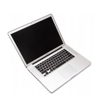 Macbook Pro 15,4 matowa matryca i7 16GB