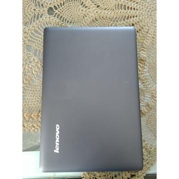 Lenovo IdeaPad U310 i3