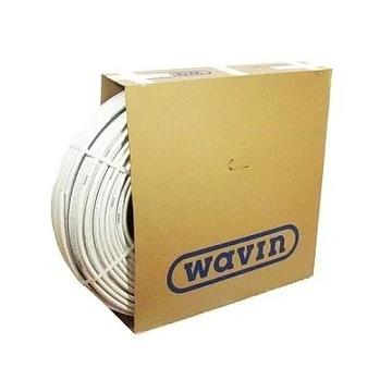 RURA WAVIN TIGRIS Alupex pex/al/pex 16 MM - 200 MB
