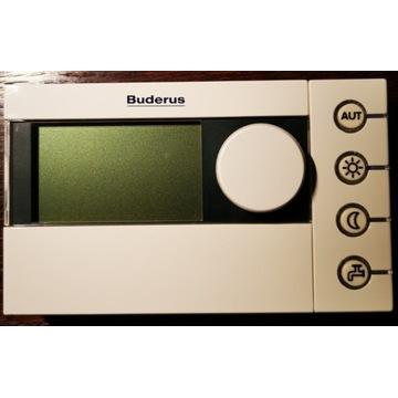 Sterownik Buderus RC35