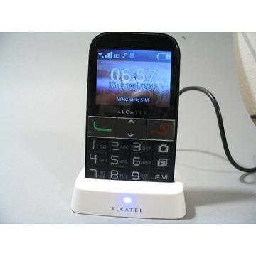Altacel 2001X telefon dla seniora