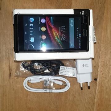 Sony Xperia L 8GB