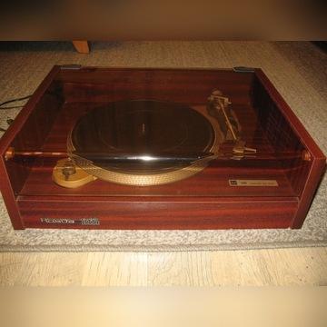 Gramofon Dual ASP 130