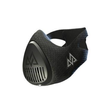 Training Mask 3.0 Maska treningowa wydolnościowa S