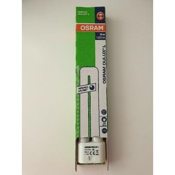 OSRAM dulux L 18w 840, 1200lm 4000K