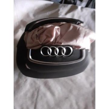 poduszka powietrzna do Audi Q3