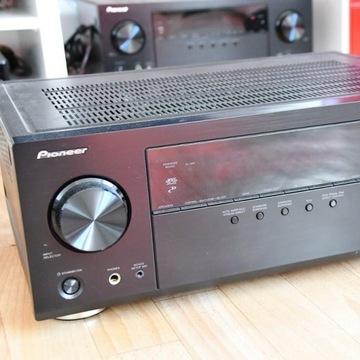 Amplituner Pioneer  Vsx 923 , super stan !